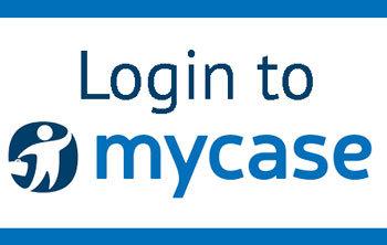 Login to MyCase