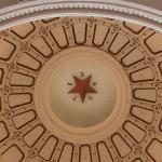 Texas Family Law in the Texas Legislature
