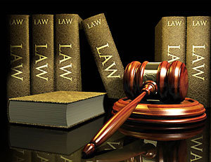 child support guidelines under Texas Family Law