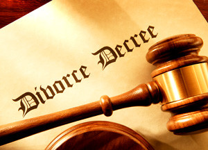 family-law-community-property-division
