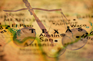 divorce laws in Texas and out of state divorce laws
