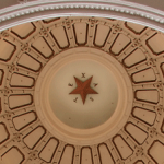 Texas Family Law in the Texas Legislature
